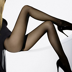 Individual 10 Sheer Tights