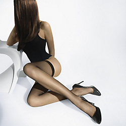 Wolford Twenties Stay-Up