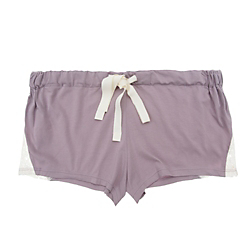 Zinke Jilly Shorts