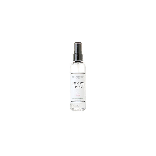 The Laundress Delicate Spray 4 Oz.