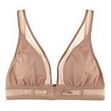 Addiction Nouvelle Triangular Bra