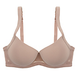 Addiction Nouvelle Contour Bra