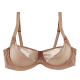 Addiction Nouvelle Full Cup bra