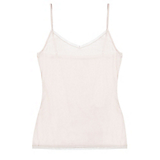 Addiction Douceur Camisole