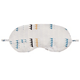 Asceno Eye Masks Arctic Crescent