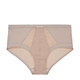 Berlei Beauty Curve High Waist Brief