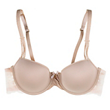 Chantelle C Paris T-Shirt Bra