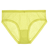 Clo Intimo Plumetis Brief