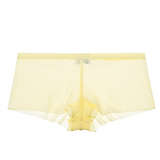 Cosabella Soire Girl Short