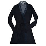 Eberjey Everly Robe