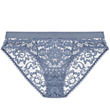 Else Petunia Bikini Brief