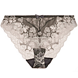 Fantasie of England Marianna Brazilian Brief