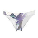 Fleur of England Resort Bikini Brief