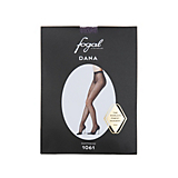 Fogal Dana Tights