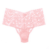 Hanky Panky Retro High Waist Thong