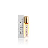 Herbivore Botanicals Phoenix Cell Regenerative Facial Oil