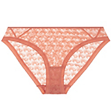Huit Ingenue Brief