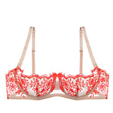 Journelle Cora Low Balconette Bra