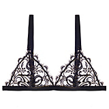 Journelle Francesca Wireless Bra