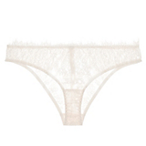 Journelle Grace Bikini