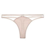 Journelle Victoire Thong