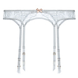 Journelle Gia Suspender Belt