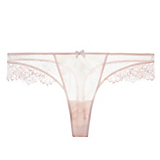 Journelle Lise Tanga
