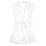 Journelle Narcissus Robe
