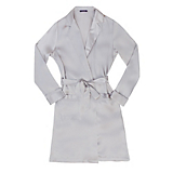 Journelle Gable Robe
