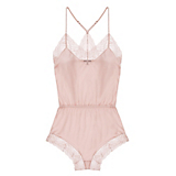 Journelle Laure Romper