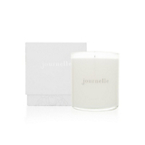 Journelle Linden Candle