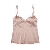 Julianne Samantha Camisole