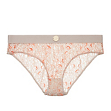 Kriss Soonik Alison Lace Knickers