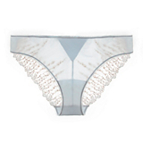 La Perla Daphne Medium Brief