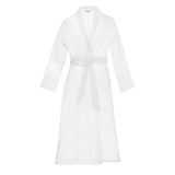 La Perla Begonia Long Robe