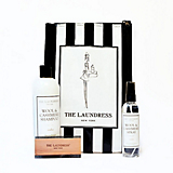 The Laundress Wool & Cashmere Set