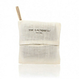 The Laundress Lavender Pouches