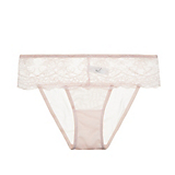 The Little Bra Company Lucia Panty