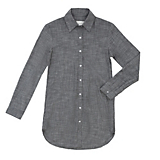 Maison Du Soir Melbourne Sleep Shirt