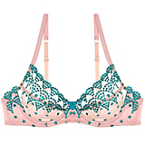 Mimi Holliday Rose Bra