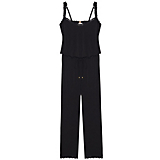 Mimi Holliday Chai Jumpsuit