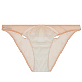 Mimi Holliday Dream Girl Petal Knicker