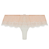 Mimi Holliday Dream Girl Mini Boyshort