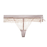 Miss Mandalay Amelie Thong