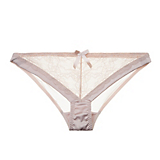 Miss Mandalay Amelie Brief