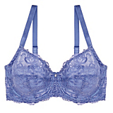 Montelle Lace Full Cup Bra