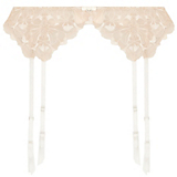 Montelle Eternally Yours Garter Belt
