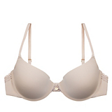 Natori Pure Luxe Push Up Contour
