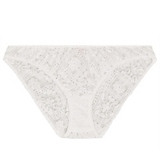 Only Hearts Lisbon Lace Bikini