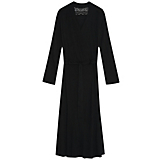 Only Hearts Venice Long Robe